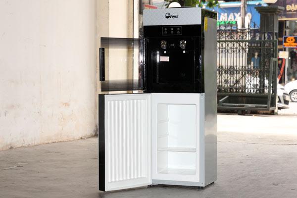 Cây nước nóng lạnh FujiE WD1500E