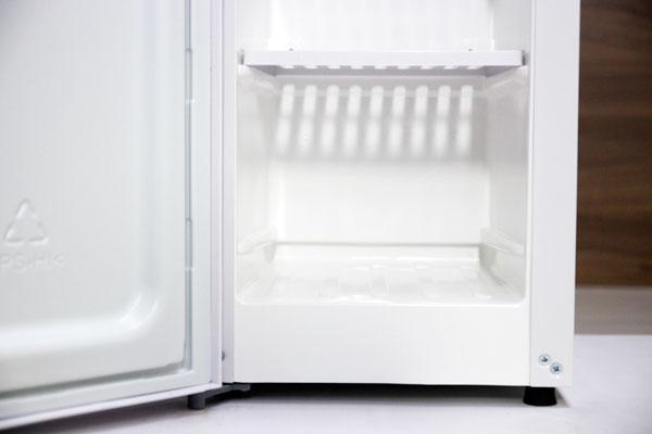 Cây nước nóng lạnh FujiE WD1900E