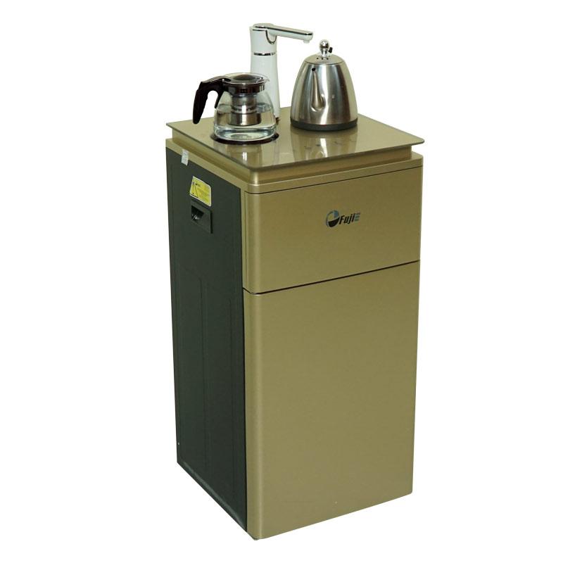 Cây nước nóng lạnh FujiE WD3000E