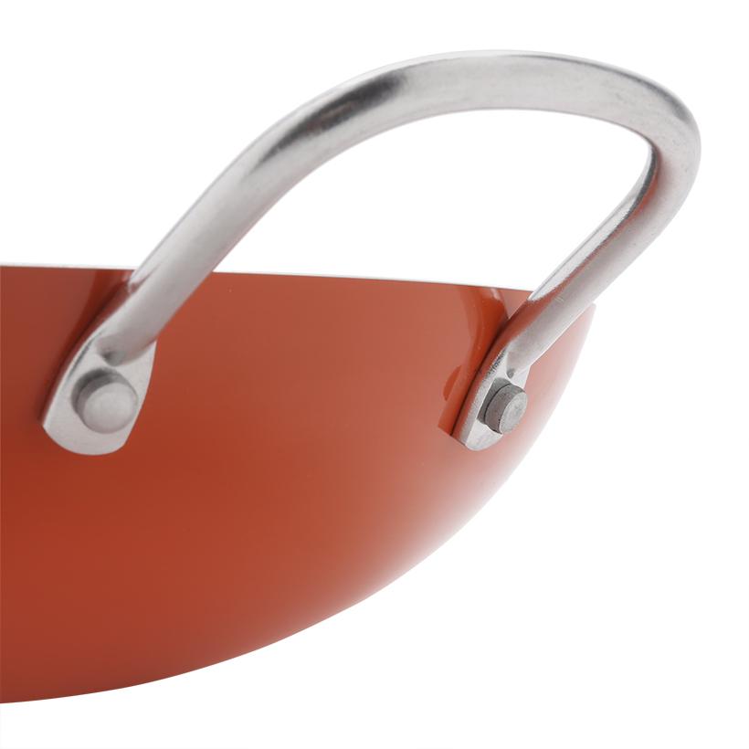 Chảo xào chống dính Supor W07A30 – 30cm