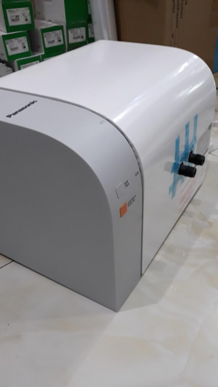 Máy nước nóng gián tiếp Panasonic DH-30HAM (30L)