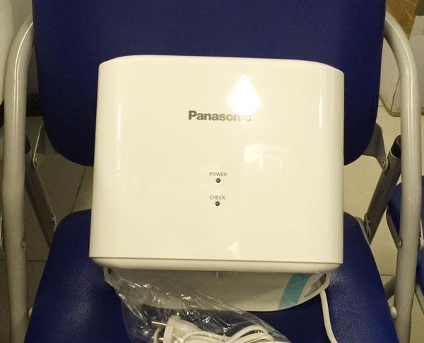 Máy sấy tay Panasonic FJ-T09B3