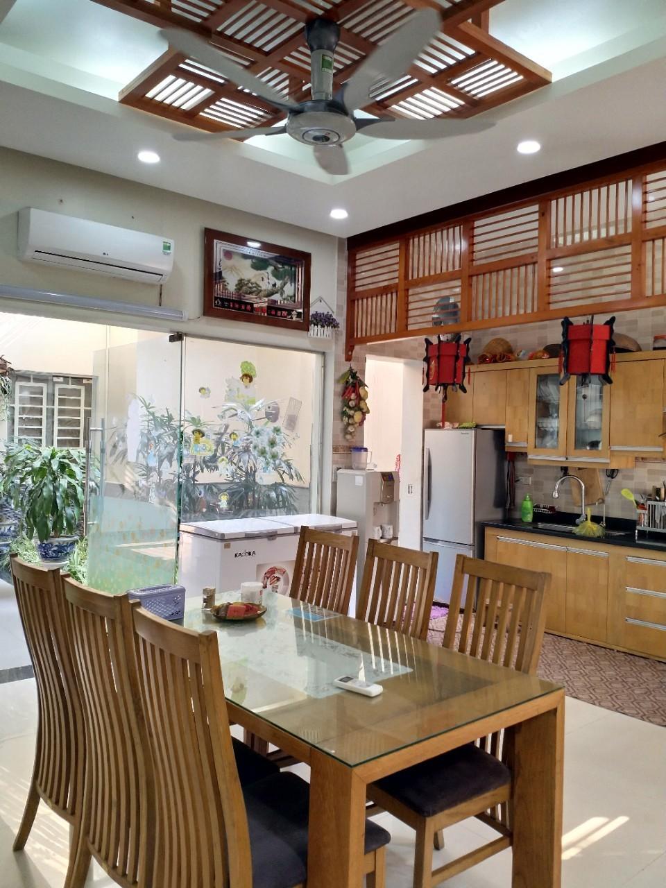 Địa chỉ bán quạt trần tại Đà Nẵng