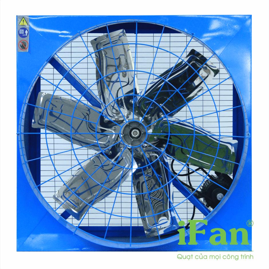 Kết quả hình ảnh cho Ifan-14e