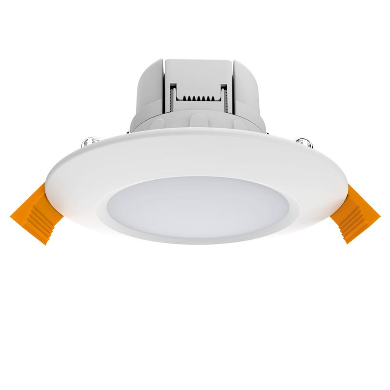 Đèn LED âm trần OAT03