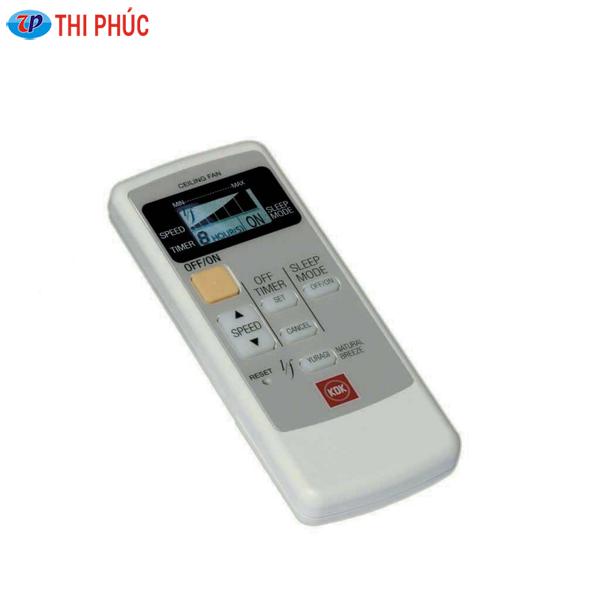 Remote Z60WS