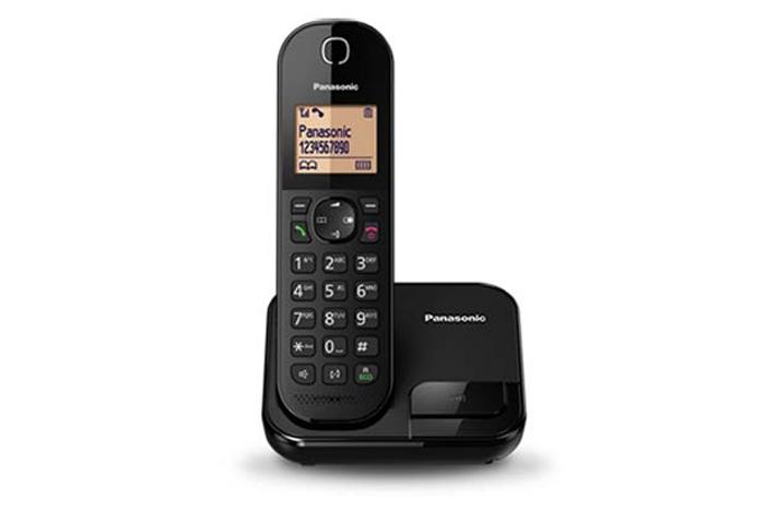 Điện Thoại Bàn Panasonic KX-TGC410