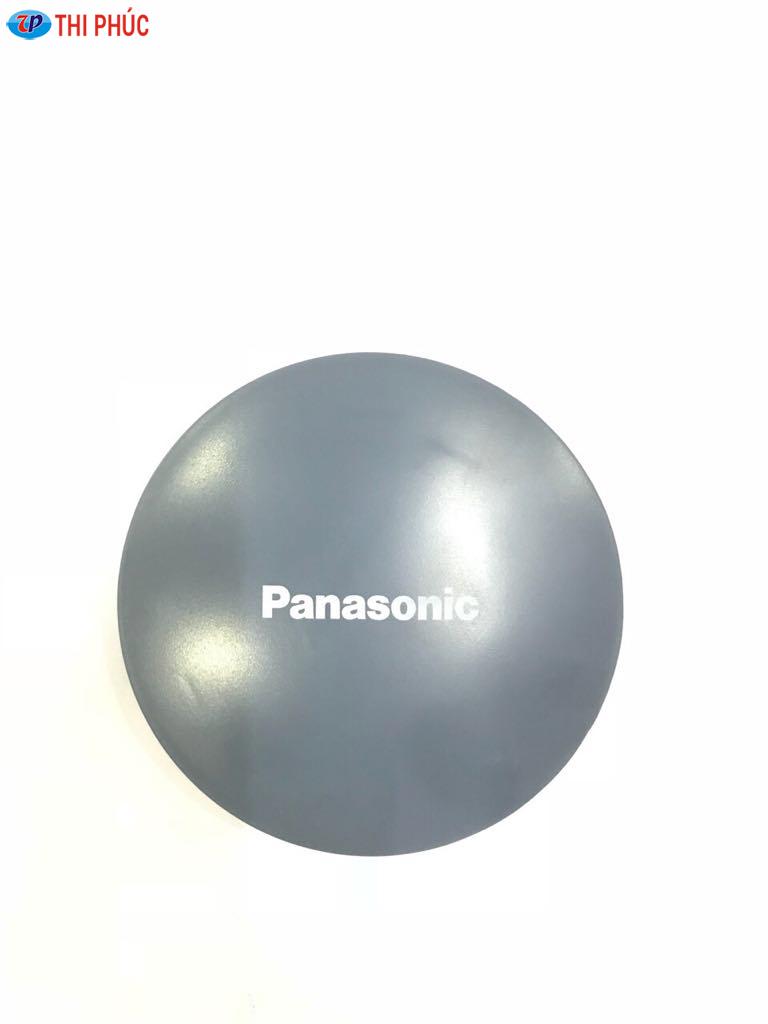 Mặt nạ quạt Panasonic