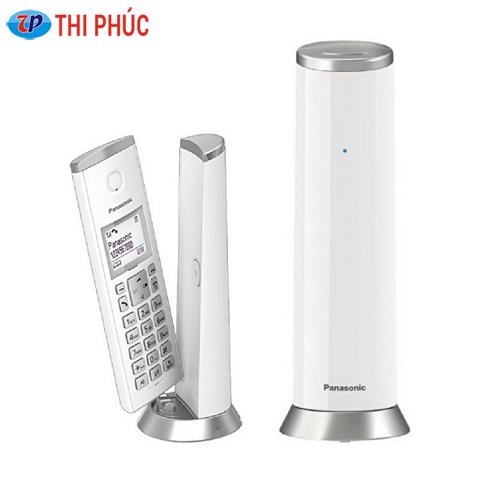 Điện Thoại Bàn Panasonic KX-TGK210