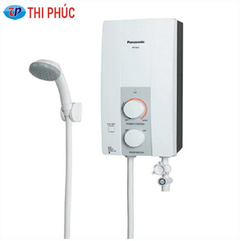 Máy nước nóng Panasonic DH-3RL2VH