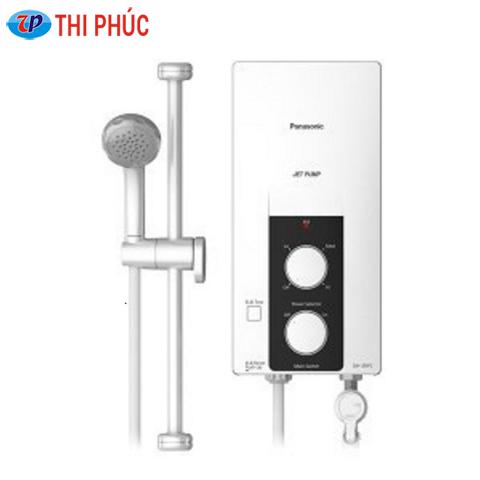 Máy nước nóng Panasonic DH-4RP1VW