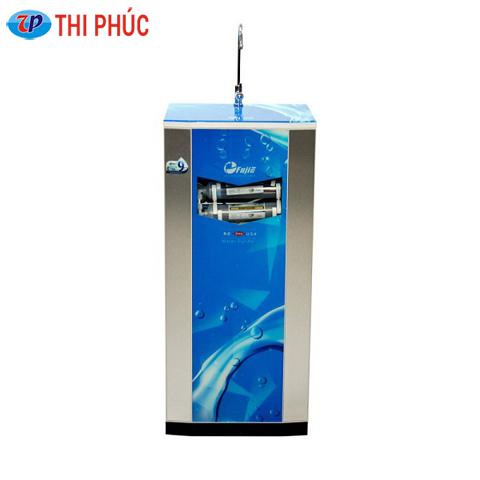 Máy lọc nước RO FUJIE RO-900 CAB