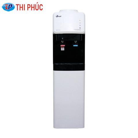 Cây nước nóng lạnh FujiE WD-1500U-KR Black