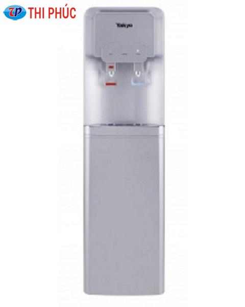 Máy lọc nước Nano Yakyo TP-821N