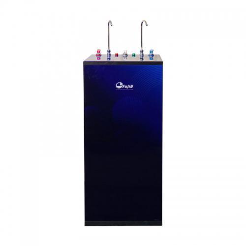 Máy lọc nước RO nóng lạnh FujiE RO-1200UV CAB
